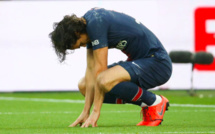 Cavani, Neymar, Meunier absents, quelle composition face à Manchester United ?