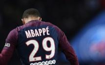 PSG : Riolo applaudit la prise de position de Mbappé