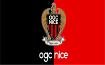 OGC Nice : Allan Saint-Maximin sanctionné ?
