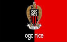 OGC Nice : Vieira communique au sujet de Saint-Maximin