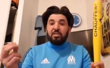 OM : Balotelli a le potentiel de Mitroglou