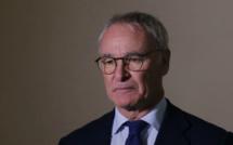 Fulham : Claudio Ranieri déjà sur la sellette