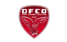 Dijon : Dall'Oglio est revenu sur son licenciement illico presto