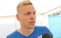 FC Nantes - Mercato : Kolbeinn Sigthorsson à la relance aux Pays Bas ?