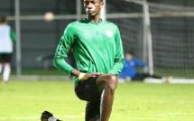 Interview : Cheick Cissé rêve de la sélection nationale