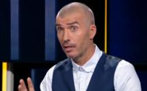 L'ex parisien Jérôme Leroy espère voir le PSG perdre face à l'OM