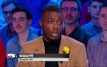 LOSC - Mercato : Nicolas Pépé parle de son avenir