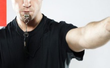 Le PSG condamne fermement les propos insultants et homophobes de Patrice Evra