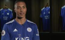 Monaco : Tielemans revient sur son départ pour Leicester
