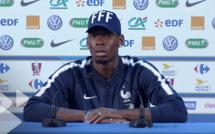 Real Madrid : un échange entre Gareth Bale et Paul Pogba ?