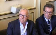 OM : McCourt ne sortira pas indéfiniment le portefeuille