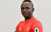Liverpool : Sadio Mané chaud à l'idée de rejoindre le Real Madrid