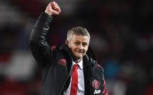 Manchester United : Ole Gunnar Solskjaer prolonge de trois saisons