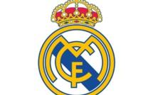 L'agent de Pjanic, Jovic et Koulibaly était dans les locaux du Real Madrid