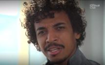 OM - Mercato : direction la Chine pour Luiz Gustavo ?