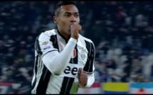 PSG - Mercato : la piste Sandro relancée ?