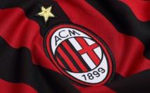 Fair-play financier : l'AC Milan toujours dans l'œil du cyclone