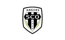 SCO Angers : saison terminée pour Cheikh Ndoye
