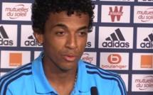 OM - Mercato : Luiz Gustavo échangé contre un joueur de l'AC Milan ?