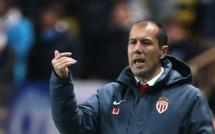AS Monaco : l'énorme coup de gueule de Leonardo Jardim