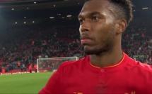 Liverpool - Mercato : Daniel Sturridge proche de Leicester