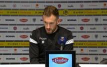 Mercato : un attaquant de Ligue 1 dans le viseur de Rennes, l'OL, le LOSC et l'OM