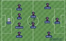 PSG : Tuchel va aligner une équipe totalement bis face au FC Nantes
