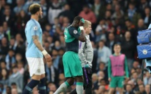 Man City - Tottenham : l'incroyable anecdote de Sissoko sur le but refusé