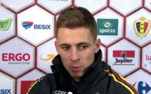 RC Lens : 1 million d'euros dans les caisses du club grâce à Thorgan Hazard ?