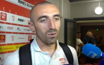 Pour Sousa, Bernardoni représente l'avenir des Girondins de Bordeaux