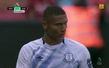 Richarlison (Everton) dans le viseur du Barça