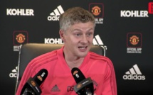 Manchester United : une énorme enveloppe mercato pour Solskjaer ?