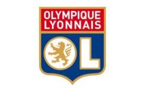 OL : Nicolas Puydebois pas rassuré pour la troisième place