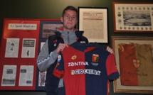 Bordeaux : le Genoa lève l'option d'achat de Lukas Lerager