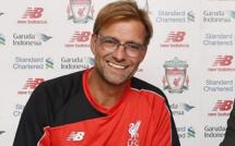 Liverpool : Klopp annonce la couleur pour Insigne (Naples)