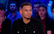 Strasbourg : prix fixé pour Kenny Lala
