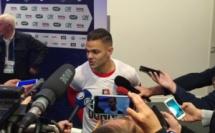 Rennes : Ben Arfa se moque magistralement du PSG !