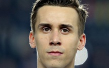 Décès de l'international tchèque d'Alanyaspor Josef Sural (28 ans)