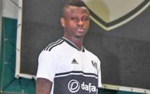 Monaco, l'OL, l'OM et le PSG pensent à Jean Michaël Seri (Fulham)