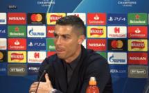 Real Madrid : la folle rumeur Cristiano Ronaldo (Juventus)