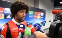 OGC Nice : Dante prolonge de deux saisons