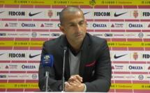 OL : un duo Lamouchi - Juninho pour remplacer Génésio ?