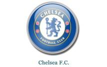 Gros coup dur pour Chelsea !