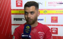 Fiorentina : plutôt Teji Savanier (Nîmes) que Valentin Rongier (FC Nantes) ?