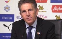 Le FC Nantes et l'OM s'intéressent au même entraîneur