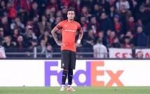 Rennes : le FC Nantes et les Glasgow Rangers ont bien tenté de recruter Mexer