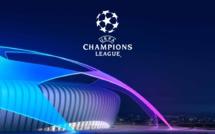 La réforme des compétitions européennes inquiète la LFP