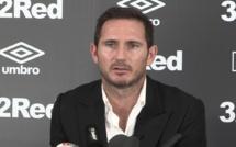 Chelsea : Lampard successeur de Sarri ?