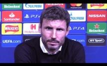 Bayern Munich : Kovac sur le départ, Van Bommel en approche ?