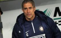 OL : Sylvinho attendu dans les prochaines heures à Lyon